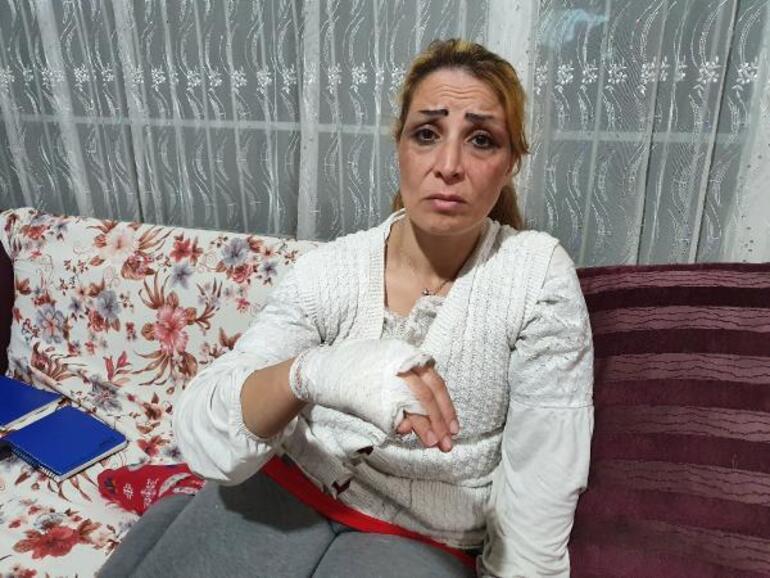 Adanadaki görüntüler büyük tepki çekmişti Kan donduran detaylar ortaya çıktı