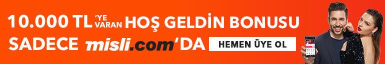 Son Dakika: Galatasaray ve Mustafa Cengiz PFDKya sevk edildi