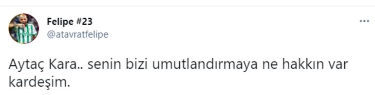 Kasımpaşa-Beşiktaş maçında Aytaç Karanın golü olay oldu Galatasaray ve Ozan Tufan detayı...
