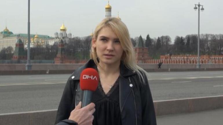 Rus turistler Türkiyeye gelmek istiyor